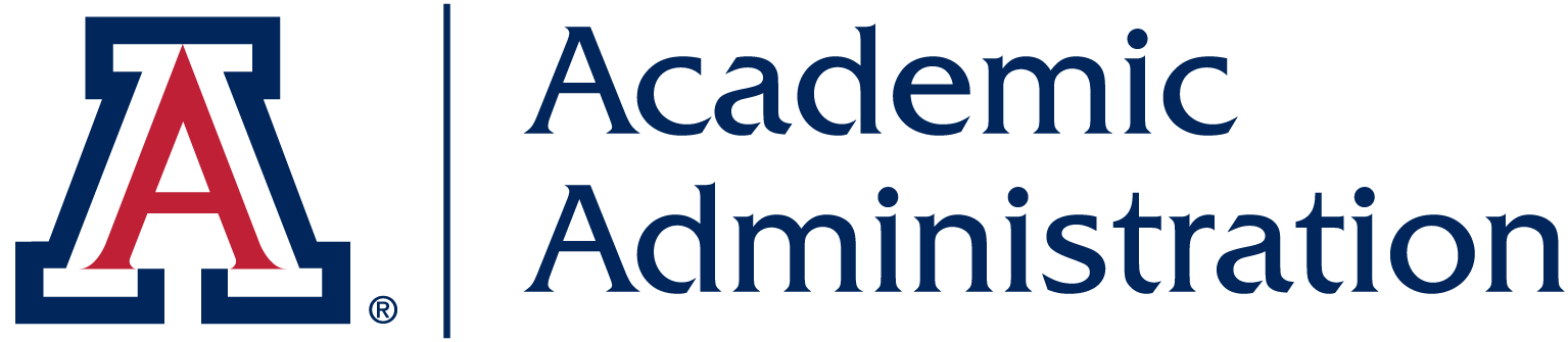 Academic Administration | Home